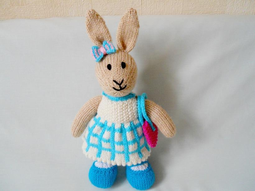 bunny-and-bag-2