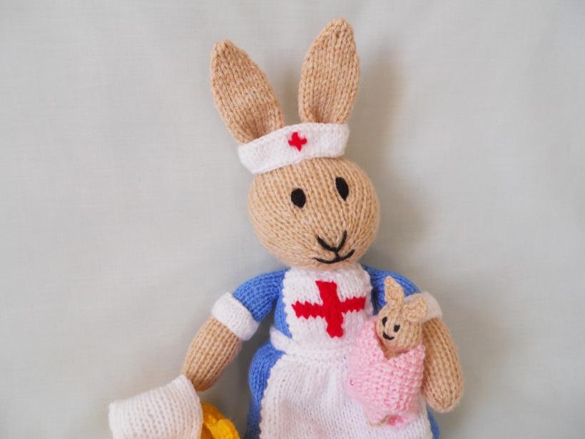 nurse-bunny-2